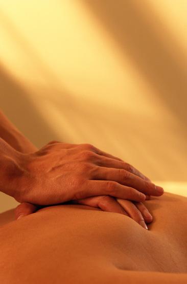 massage östermalm thaimassage värnamo